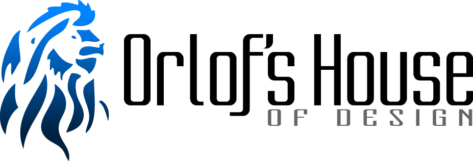 Orlof's House